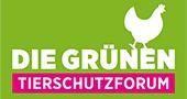 Grünes Tierschutzforum